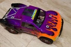 Slash 4x4
