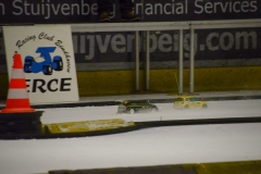 RC ijsrace
