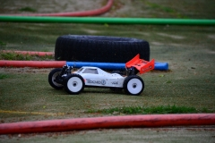 MAC De Kempen - Rc car racing