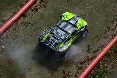 MAC De Kempen - Rc car racing