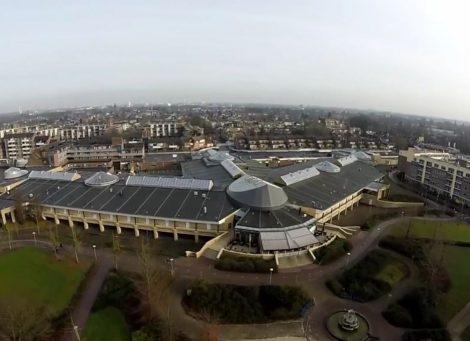 Citycentrum Veldhoven